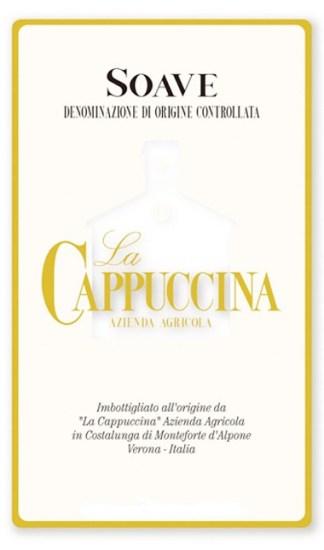Vinopolis-Mx-La-Cappuccina-lbl-Soave