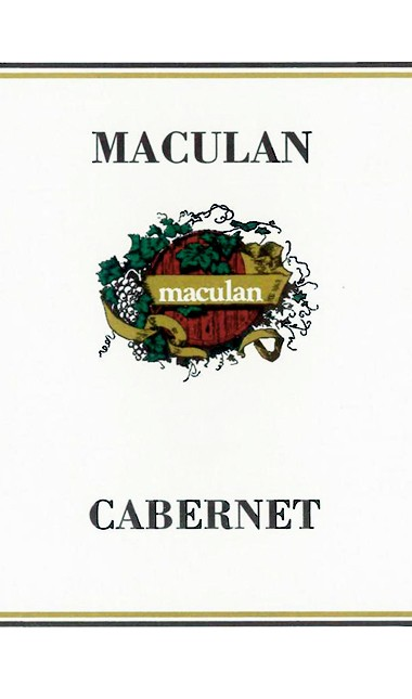 Vinopolis-Mx-Maculan-Cabernet