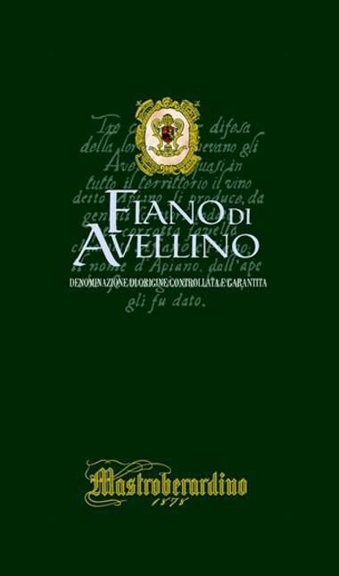 Vinopolis-Mx-Mastroberardino-Fiano-di-Avellino