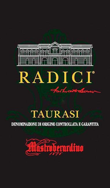 Vinopolis-Mx-Mastroberardino-Taurasi-Radici
