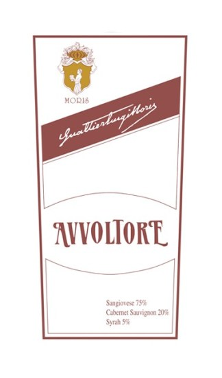 Vinopolis-Mx-Moris-Farms-lbl-Avvoltore