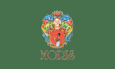 Vinopolis-Mx-Moris