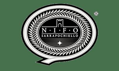 Vinopolis-Mx-Nifo-logo-