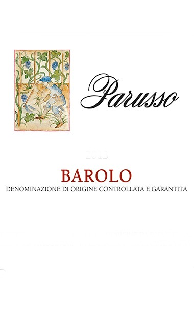 Vinopolis-Mx-Parusso-Barolo