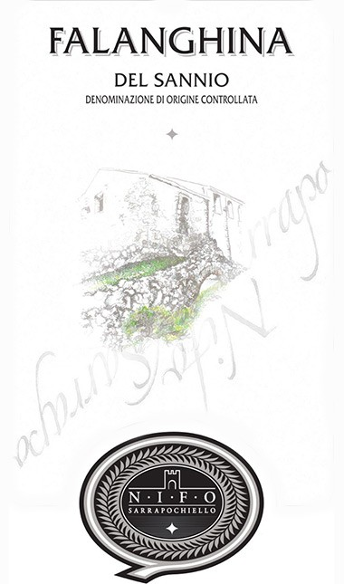 Vinopolis-Mx-Petilia-et-Falanghina-del-Sannio