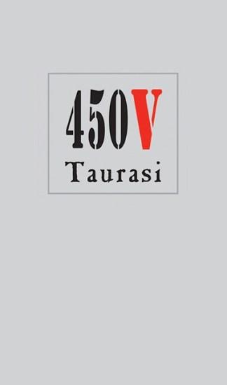 Vinopolis-Mx-Petilia-lbl-Taurasi-450V