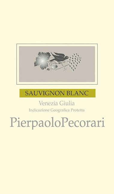 Vinopolis-Mx-Pierpaolo-Pecorari-Sauvignon