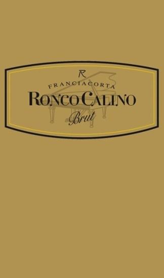 Vinopolis-Mx-Ronco-Calino-lbl-Franciacorta-Rose-Brut