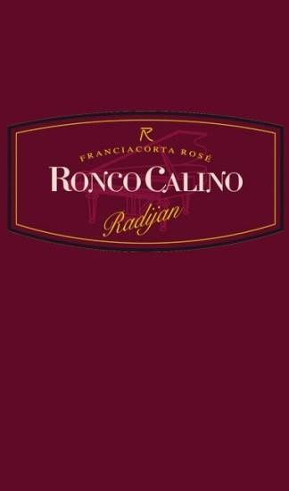 Vinopolis-Mx-Ronco-Calino-lbl-Franciacorta-Rose-Radijan