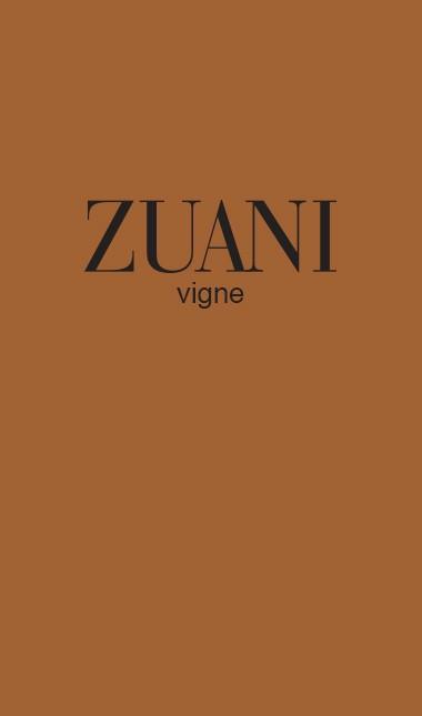 Vinopolis-Mx-Zuani-lbl-Vigne