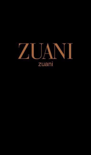 Vinopolis-Mx-Zuani-lbl-Zuani-Collio-Riserva