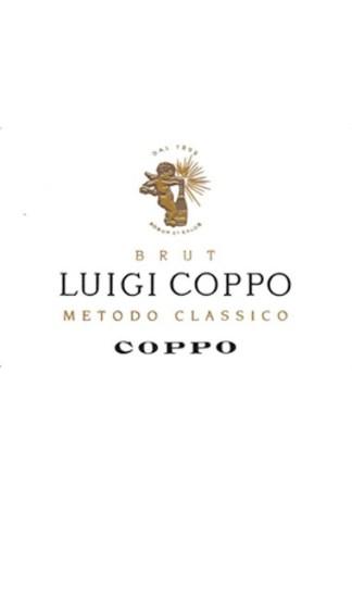 Vinopolis-Mx-lbl-Coppo-Luigi-Coppo