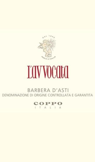 Vinopolis-Mx-lbl-Coppo-lAvvocata