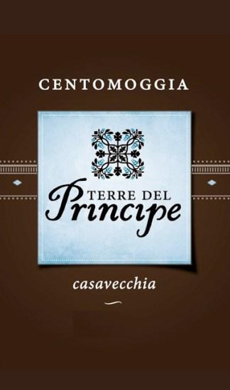 Vinoppolis-Mx-Terre-del-Principe-lbl-Centomoggia