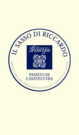 Vinoppolis-Mx-Terre-del-Principe-lbl-Il-sassso-di-Riccardo