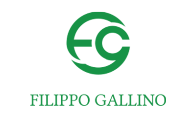 Vinopolis-Mx-Filippo-Gallino