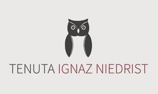 TENUTA IGNAZ NIEDRIST