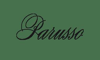 PARUSSO