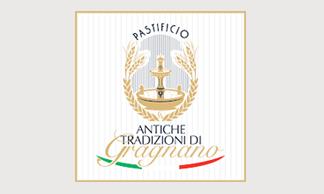 PASTIFICIO ANTIQUE TRADIZIONE DI GRAGNIANO