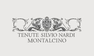 TENUTE SILVO NARDI - Montalcino