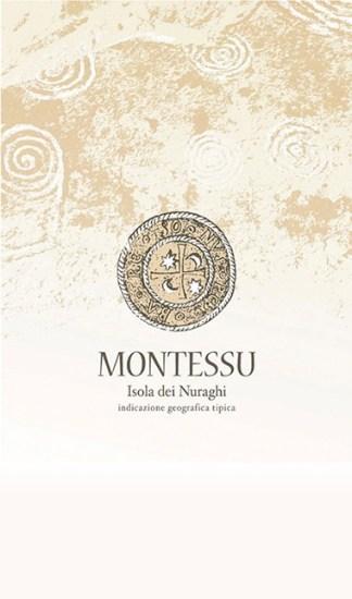 Vinopolis-Mx-Agricola-Punica-lbl-Montessu