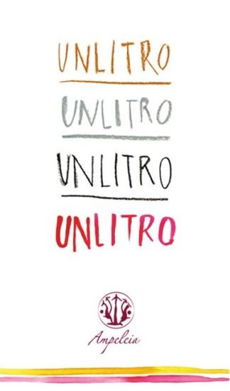 Vinopolis-Mx-Ampeleia-lbl-Unlitro