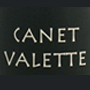 Domaine CANET VALETTE カネ・ヴァレット