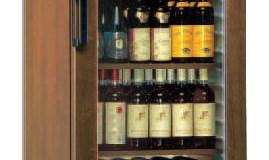 Diccionario del vino (C)