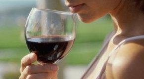 Como conocer un vino 2