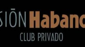 Club Pasión Habanos abre sus puertas a nuevos miembros