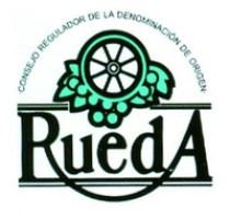 Logo D.O. Rueda