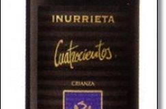 Vinos Españoles premiados