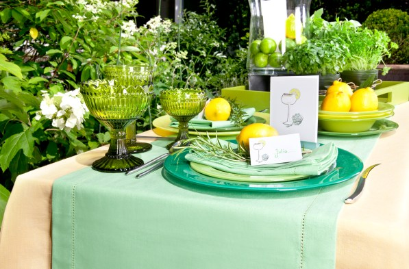 Westwing_Summertables_Mood_3_c