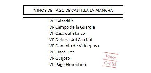 VINOS-DE-PAGO-DE-CASTILLA-LA-MANCHA