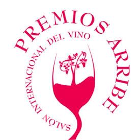 Premios Arribe 2014