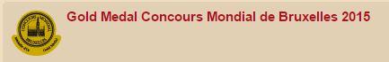 gold-medal-concours-mondial-de-bruxelles-2015