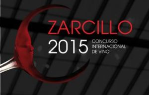 Premios ZARZILLO 2015