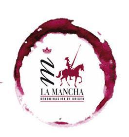 Fuente: DO La Mancha