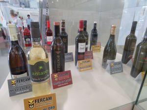 fercam-premios-vino-2015