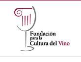 fundacion-cultura-del-vino