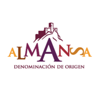 logo-do-almansa