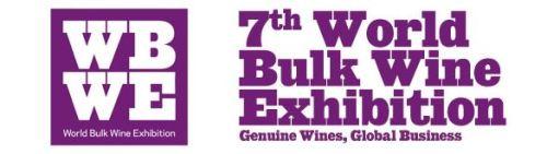 logo-world-bulk-wine