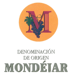 do-mondejar-logo2