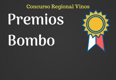"""Desde Tomelloso """"Premios Bombo"""" a los mejores vinos de la región"""