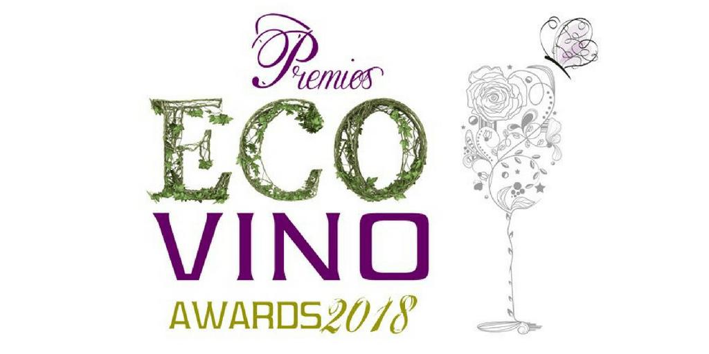 Los vinos ecológicos triunfan, Ecovino 2018 y sus premiados aquí