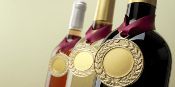 vinos gourmet de castilla la mancha variedades syrah cabernet túnel del vino