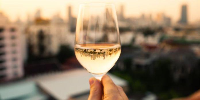 ciudad europea del vino 2020