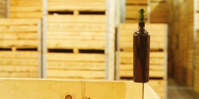 ayudas sector del vino castilla la mancha