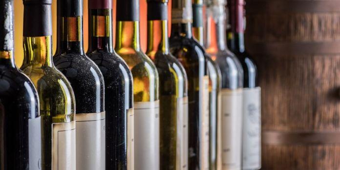 retos del vino español 2020