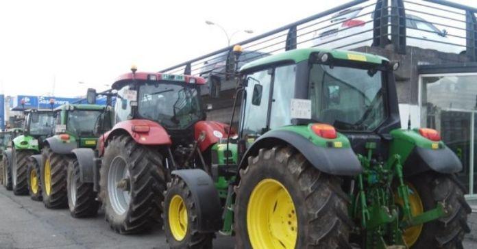 las 19 medidas a las demandas del sector agrario